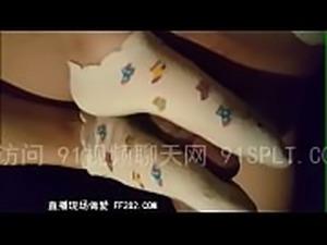 28201 北京学生妹露脸超薄棉袜足交有福利足交...