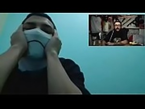 Cau&ecirc_ Moura Filho da Puta!!! (Marielle Franco Faltou) Morreu, Se Fudeu e...