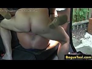 www.girlsuckers.ga - Cocksucking amateur jerks and rides cabbie-002