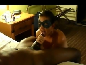 Asian moans as big cock fucks her doggystyle