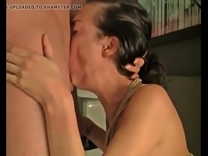 www.datingxxx.ml - BJ &amp_ DT (Side-angle View)-001