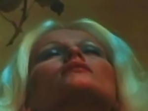 Vintage Pornstar Rough Sex Games