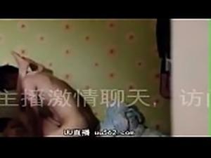 (哈尔滨)处女成长日志四部曲之一