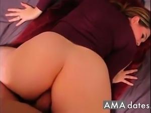 Homemade Webcam Fuck
