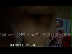 长春黑丝女,长春单女看过来! 裸聊直播 UU563.COM