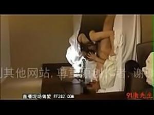 28201 北京学院 现场直播做爱 FF282.COM