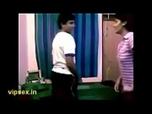 college girl ke sath first time sex kiya