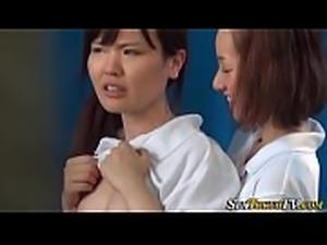 Japanese les strokes box