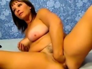 russian whore