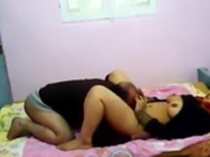 Cheating Slut Hidden Cam