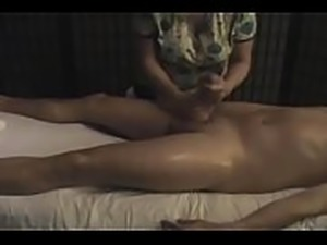 hidden cam happy ending five - camworld.vip