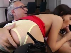 Teen sluts panties jizzed