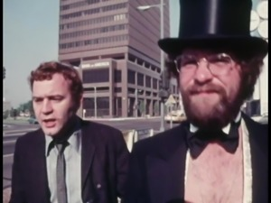 Heads Or Tails (1973) 2of3