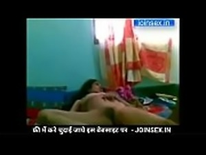 Village deshi bhabhi fucking hidden camera sex