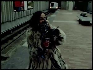 Frisco Tango (1974) 0of2