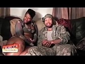 WHO IS MAZARADI??? BIG GIRLZ GONE WILD TV