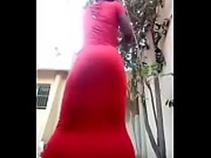 laura leonard facebook dancing naked
