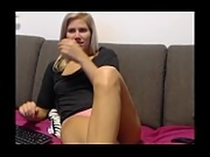 College Girls Perfect Ass CamsX.org Pervert Solo Teen Toyplaying