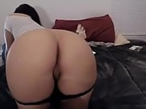 cum ass and dad and stepdaughter in my free amature porn