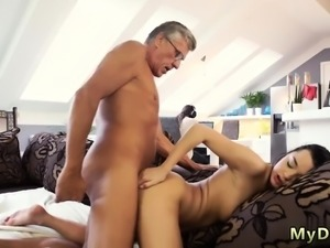 Old young and woman sex girl What would you prefer - compute