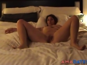 porn movs from Home Hidden Cams