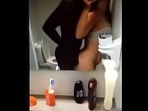 Sexy teen enjoy my big dick after we meet at 69meets.com
