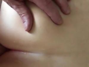 nice slow ass fuck