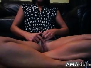 Clit Orgasm