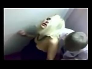 Very horny amateur   ass spanking
