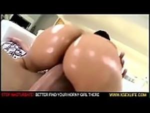 mom public orgasm group big ass