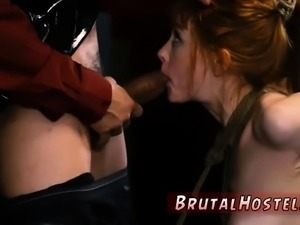 Bondage music compilation and student fucks teacher strap fi