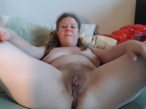 yourmilf69
