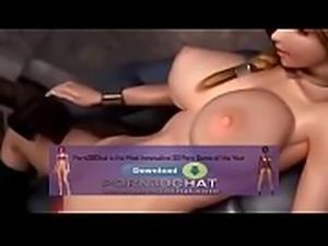 Best 3D Porn Game