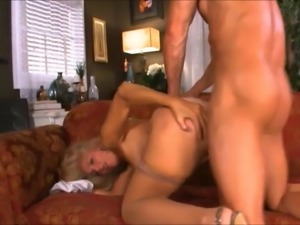 Mother Fucking Facials 1