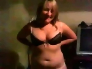 Amateur South African Indian Male White Topless Female