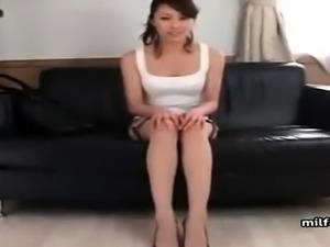 Feet nylon lick mistress