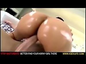 balls balls bigtits handjob  blowjob orgy
