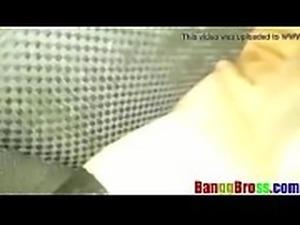 Finisce nella sua bocca-BanggBross.com