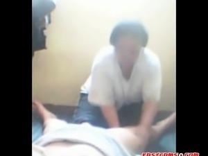 Mature massage 2