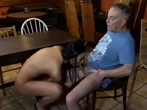Old russian xxx Can you trust your gf leaving her alone