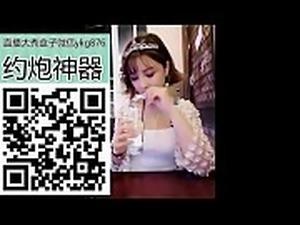 得全中国最新莉哥被虎牙高 管潜规则高清视频全网小...