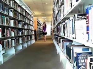 library 0707