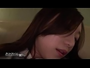 リベンジスイートルーム ~瀬奈まおという受付嬢~ 2