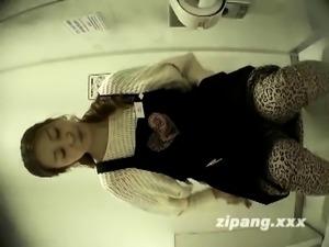 Asian teen foot fetish scenes