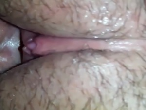fucking pussy from my girlfriend