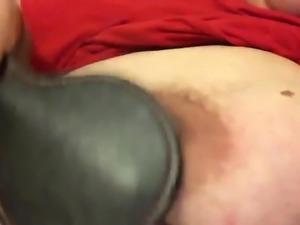 Spanking Nipple