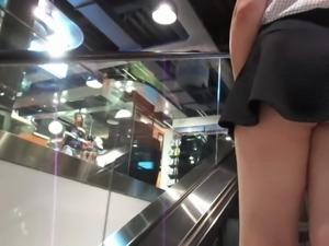Escalator Medley