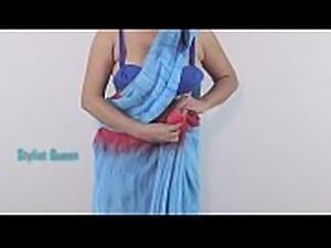 Dressing Mallu Indian Mom Forced Fuck By Small Boy