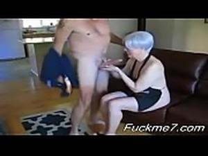 Bareback Ass Worship and Deep Fisting
