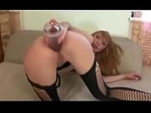 white slut gf deep throating my BBC
